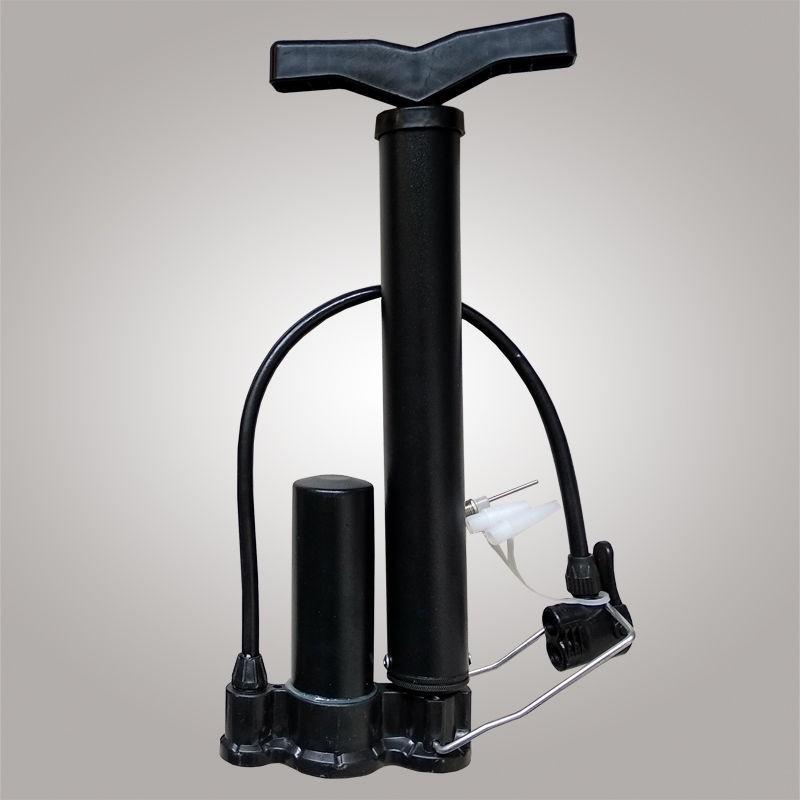❤Bán chạy❤Ống bơm hơi áp suất cao tiện dụng cho xe đạp/ xe hơi