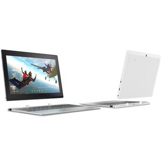 Laptop 2 trong 1 LENOVO MIIX 320 màn hình cảm ứng 10 inch chip Intel 4 nhân mạnh mẽ 4GB RAM 128GB – Likenew 98%