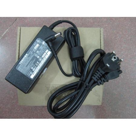 Sạc Adapter Toshiba 19.5V-4.74A-90W