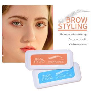 SEPTEMBER Lash Curler Non-stimulating Curling Enhancer Eye Lash Treatment Curl Perm Tool Eyelash Perming Lift-5
