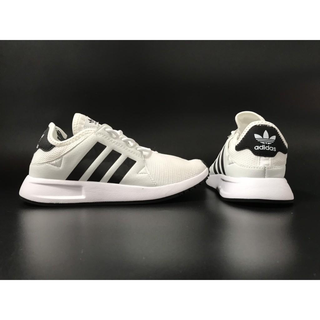 Giày sneaker nữ trắng phù hợp với nhiều phong cách phối đồ