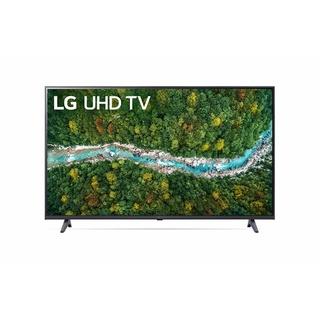 [Mã ELLGHOT giảm 5% đơn 3TR] Smart UHD Tivi LG 43 Inch 4K 43UP7720PTC - Model 2021 - Miễn phí lắp đặt thumbnail