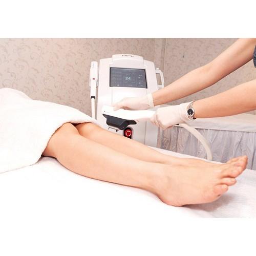 Spa - Massage