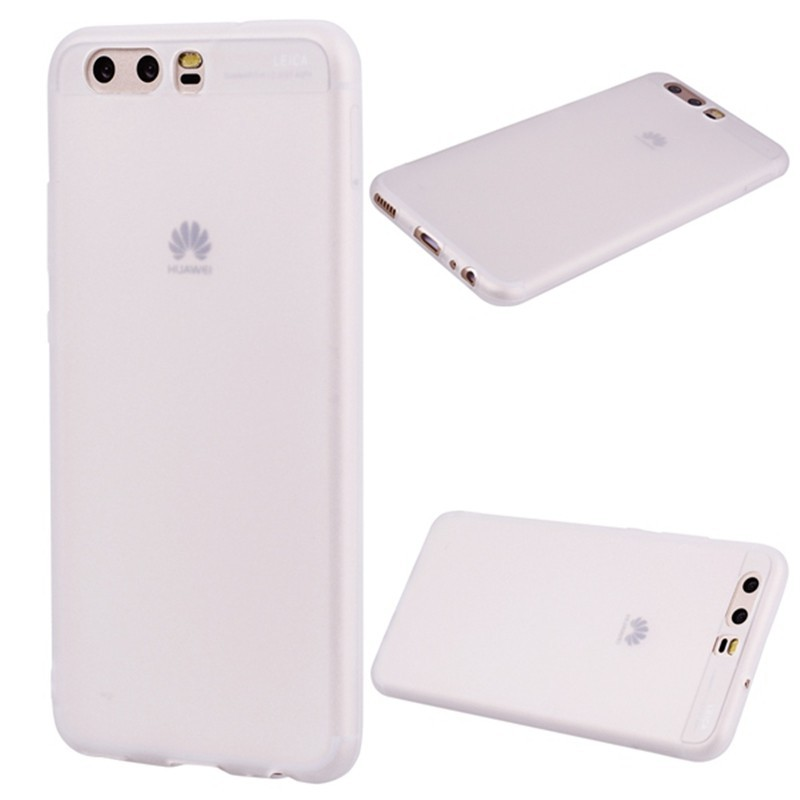 Ốp lưng thời trang cho điện thoại Huawei Enjoy 7S - 22578520 , 1516861747 , 322_1516861747 , 49999 , Op-lung-thoi-trang-cho-dien-thoai-Huawei-Enjoy-7S-322_1516861747 , shopee.vn , Ốp lưng thời trang cho điện thoại Huawei Enjoy 7S