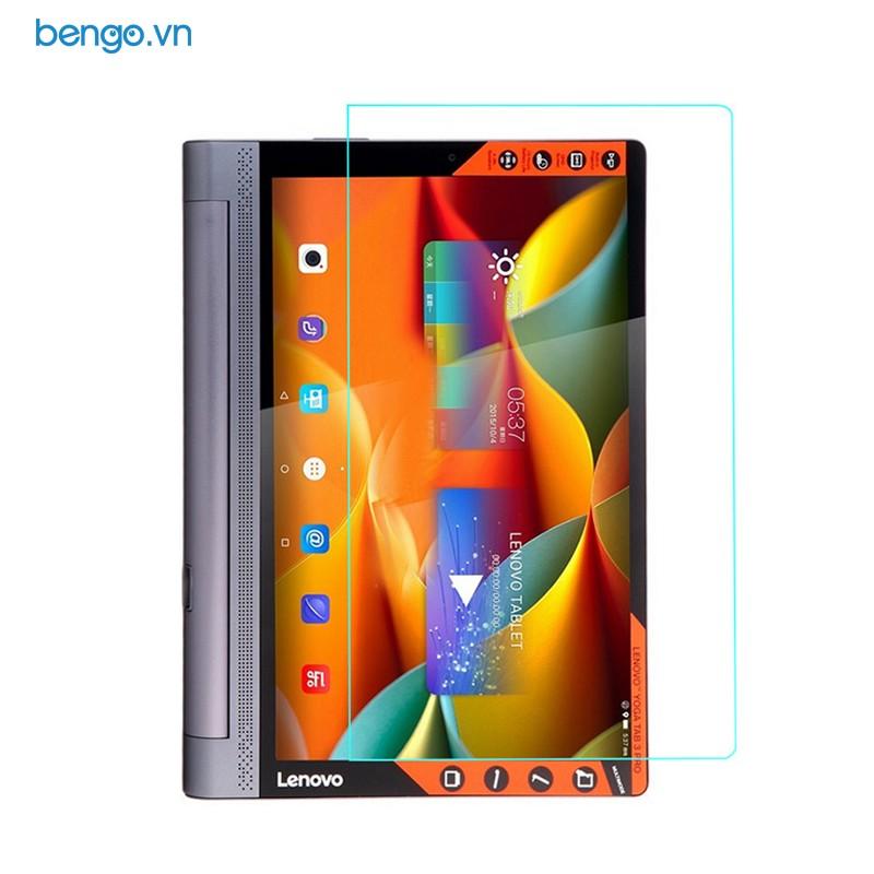 Dán màn hình cường lực Lenovo Yoga Tab 3 8 (850F)