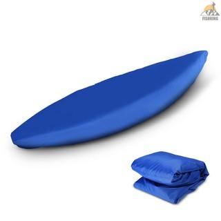 Tấm Phủ Chống Nước & Tia Uv Cho Thuyền Kayak