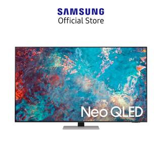 75QN85A – Smart TV NEO QLED Tivi 4K Samsung QN85A 75 inch
