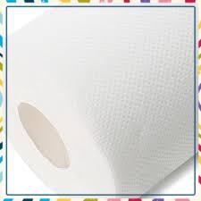 (Ưu Đãi Hấp Dẫn)Set 2 cuộn khăn giấy lau bếp