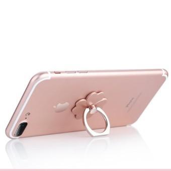 Combo 2 Giá đỡ điện thoại dạng nhẫn iRing hình hoa (màu ngẫu nhiên) - 3559350 , 1226502826 , 322_1226502826 , 16000 , Combo-2-Gia-do-dien-thoai-dang-nhan-iRing-hinh-hoa-mau-ngau-nhien-322_1226502826 , shopee.vn , Combo 2 Giá đỡ điện thoại dạng nhẫn iRing hình hoa (màu ngẫu nhiên)