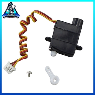 RC Helicopter Parts Servo For V966-011 RC Helicopter Parts Accessories
