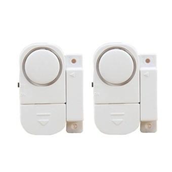 Bộ 2 chuông cửa cảm biến chống trộm tự báo động - 3098674 , 694939166 , 322_694939166 , 45000 , Bo-2-chuong-cua-cam-bien-chong-trom-tu-bao-dong-322_694939166 , shopee.vn , Bộ 2 chuông cửa cảm biến chống trộm tự báo động