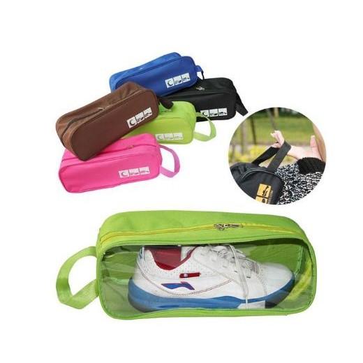 Túi giày thể thao chống thấm có quai mã số 012 - 2477577 , 249778113 , 322_249778113 , 50000 , Tui-giay-the-thao-chong-tham-co-quai-ma-so-012-322_249778113 , shopee.vn , Túi giày thể thao chống thấm có quai mã số 012