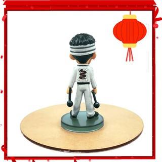 T24- MÔ HÌNH ONEPIECE CAO CẤP,đồ chơi nhân vật hoạt hình,quà sinh nhật