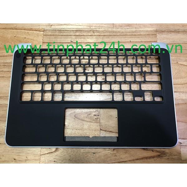 Thay Vỏ Mặt C Laptop Dell XPS 13 L321X L322X 9333 01RV06 09TDYC