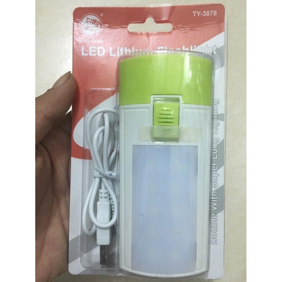Đèn pin siêu sáng kiêm bàn để bàn 10 bóng led cực sáng giá sỉ 1 cái vẫn tính giá sỉ tiện dụng - 2654158 , 371665501 , 322_371665501 , 32000 , Den-pin-sieu-sang-kiem-ban-de-ban-10-bong-led-cuc-sang-gia-si-1-cai-van-tinh-gia-si-tien-dung-322_371665501 , shopee.vn , Đèn pin siêu sáng kiêm bàn để bàn 10 bóng led cực sáng giá sỉ 1 cái vẫn tính giá sỉ tiệ