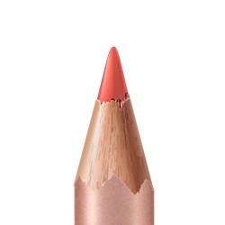 Chì kẻ viền môi Vacosi Lipliner Pencil Hàn Quốc VL01 giá rẻ