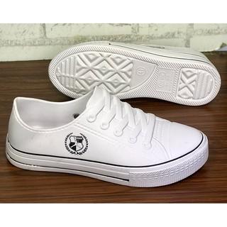 Giày Siêu Nhẹ Sneaker Unisex Đúc Nguyên Khối Duwa - GL012 thumbnail