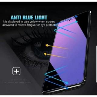 Kính cường lực chống ánh sáng xanh cho Vivo V7 Plus thumbnail