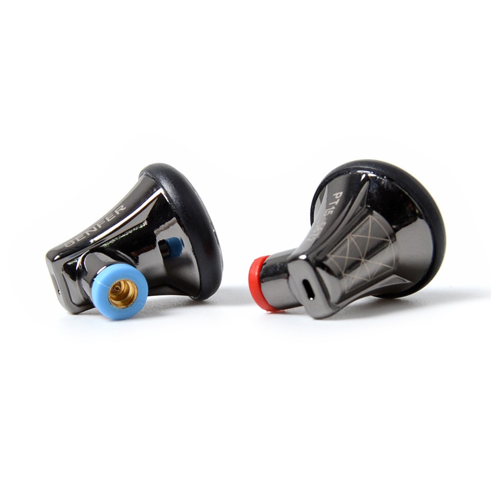 Tai nghe nhét tai earbuds không dây tiện lợi
