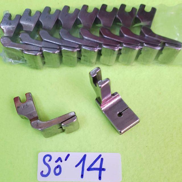 Chân vịt may nhún dùng cho máy công nghiệp - 9933631 , 732696947 , 322_732696947 , 30000 , Chan-vit-may-nhun-dung-cho-may-cong-nghiep-322_732696947 , shopee.vn , Chân vịt may nhún dùng cho máy công nghiệp