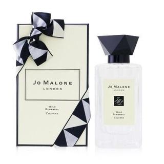 Nước Hoa Nữ Jo Malone London Wild Bluebell Cologne Limited Edition Eau De Cologne - Scent of Per thumbnail