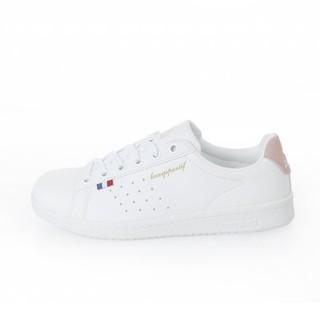 Giày thời trang thể thao nam nữ Le Coq Sportif QL1LJC16WP thumbnail