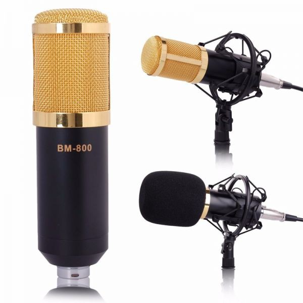 [SIÊU KHUYẾN MÃI] Mic thu âm chuyên nghiệp BM800 - 3554334 , 1170291138 , 322_1170291138 , 250000 , SIEU-KHUYEN-MAI-Mic-thu-am-chuyen-nghiep-BM800-322_1170291138 , shopee.vn , [SIÊU KHUYẾN MÃI] Mic thu âm chuyên nghiệp BM800