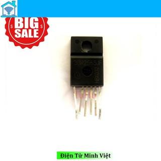 IC Nguồn LCD TV 3BR2565JF