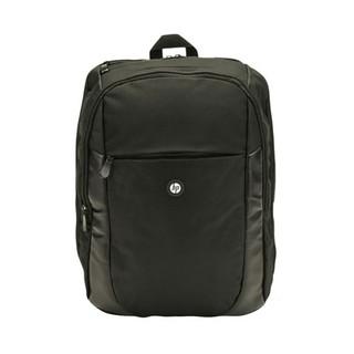 Balo Laptop HP Essential Backpack 15.6 Inch Chính Hãng