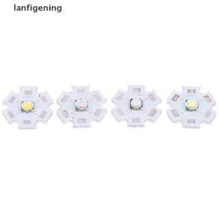 Chip đèn LED Lang CREE XML2 XM-L2 10W 16 20mm PCB thumbnail