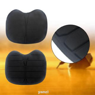 Outdoor Universal Detachable Accessories Durable Portable Antiskid Kayak Seat