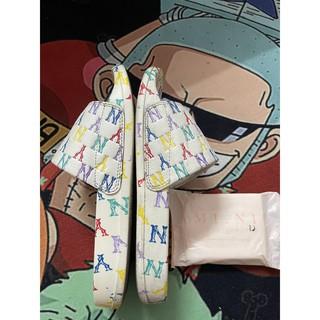 Gói 10 tờ giấy ướt lau giày chuyên dụng Sneaker
