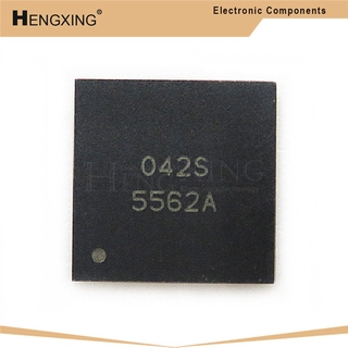1pc Ic G5562Ar11U G5562A 5562a Qfn-48