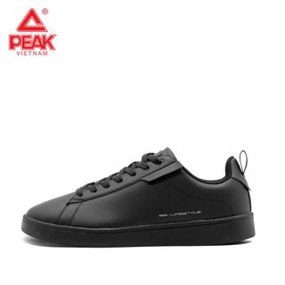 [Mã MABRPK2 hoàn 15% đơn 150K tối đa 50K xu] Giày Thể thao Nam PEAK Culture E04357B thumbnail