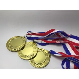 Huy chương vàng đường kính 5cm