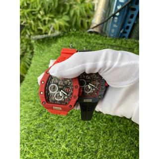 Đồng hồ RM MCL dành cho Nam