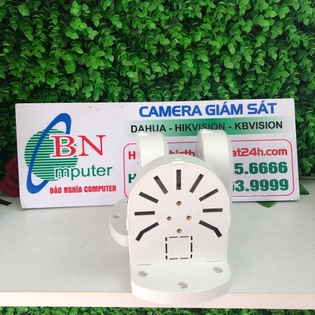 Chân đế dome dành cho Camera Wifi Ezviz - Kb one - Imou.