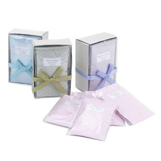 Hộp 5 túi thơm JYSK Helge nhiều màu 8x12x5cm thumbnail