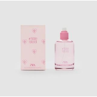 Nước hoa trẻ em Zara - FRIDAY FOREVER 100ml