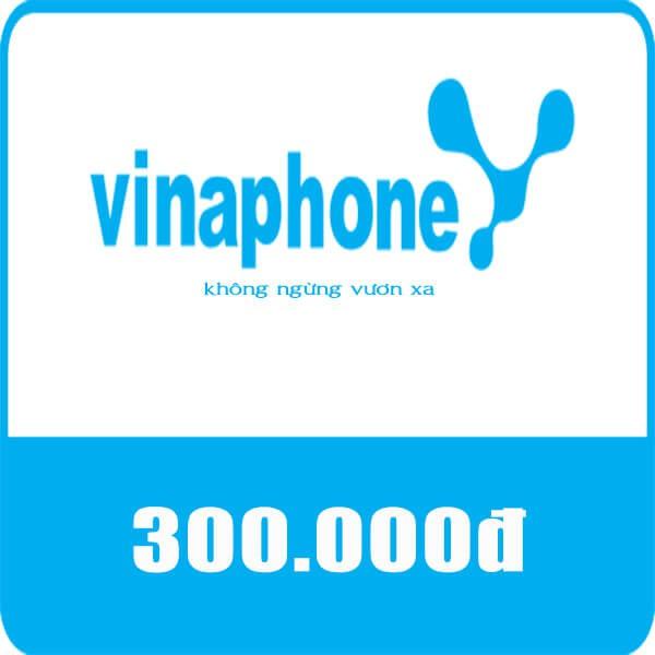 Thẻ Vinaphone 300K , Thẻ Cào Vinaphone, Thẻ Điện Thoại Vinaphone, Thẻ cào Vinaphone, nạp tiền Vinap - 2412527 , 1058779911 , 322_1058779911 , 300000 , The-Vinaphone-300K-The-Cao-Vinaphone-The-Dien-Thoai-Vinaphone-The-cao-Vinaphone-nap-tien-Vinap-322_1058779911 , shopee.vn , Thẻ Vinaphone 300K , Thẻ Cào Vinaphone, Thẻ Điện Thoại Vinaphone, Thẻ cào Vin
