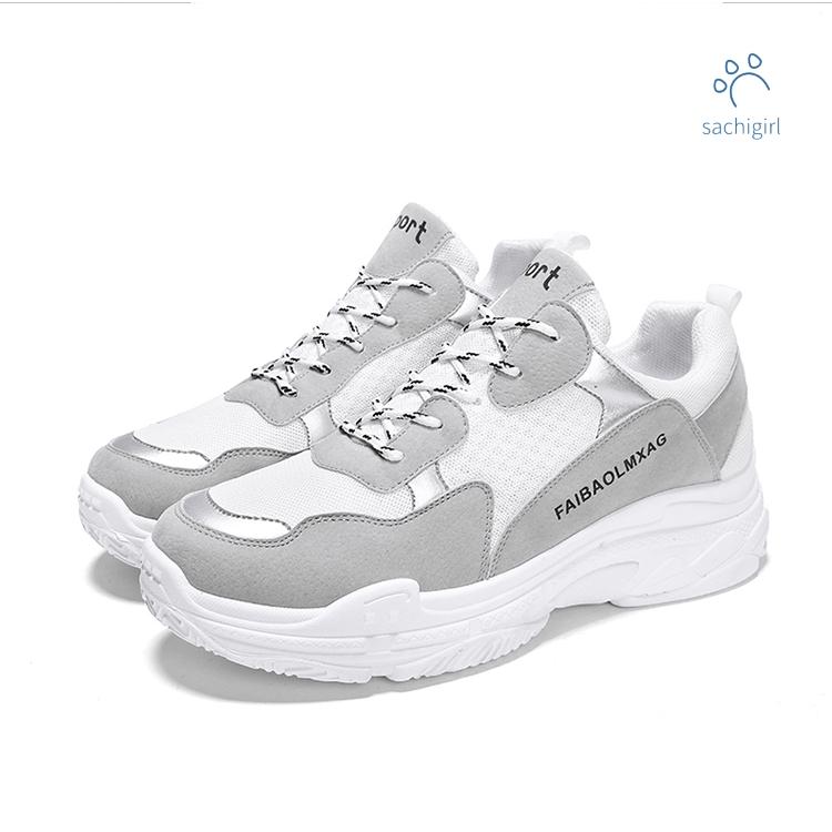 Fashion Wild Joker boys shoes slip shoes Men's shoes Men's sports shoes sneakers