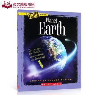 Sách Tập Vẽ Hình Hành Tinh Và Trái Đất Cho Bé