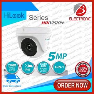 Camera An Ninh Hilook 5MP THC-T150-P 5MP