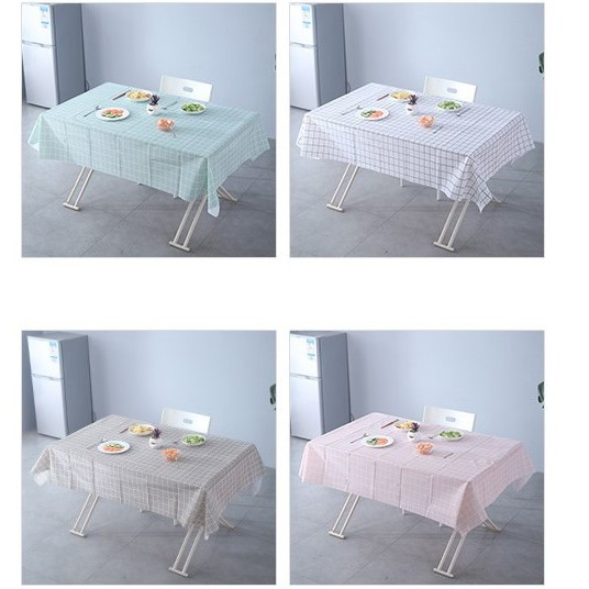 Phông nền PVC chụp ảnh , khăn trải bàn , phông nền trải picnic chống thấm nước
