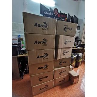 [Mã ELDEC10K giảm 10K đơn 20K] Nguồn Aerocool VX-500 Plus 500W DRAGON GTX 580 500W GOLD NEW BOX thumbnail