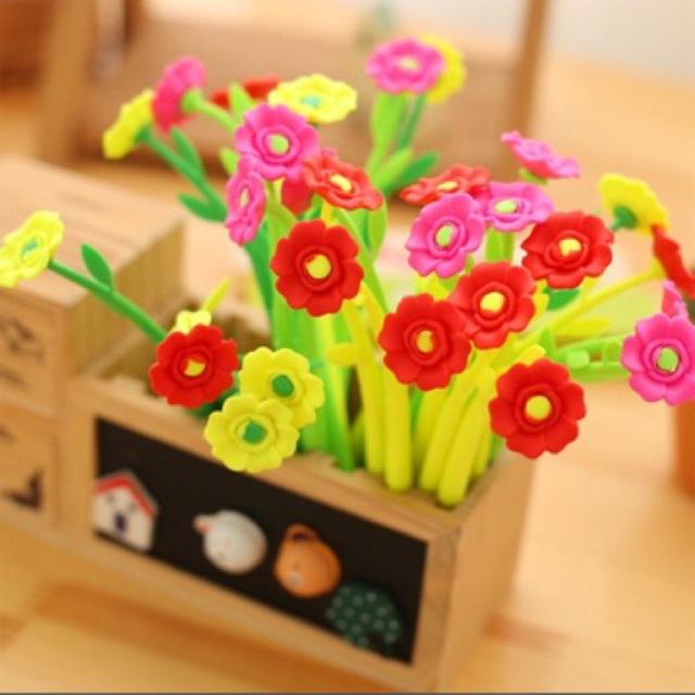 bút hoa nhỏ có hương thơm - 3387322 , 663126421 , 322_663126421 , 5000 , but-hoa-nho-co-huong-thom-322_663126421 , shopee.vn , bút hoa nhỏ có hương thơm