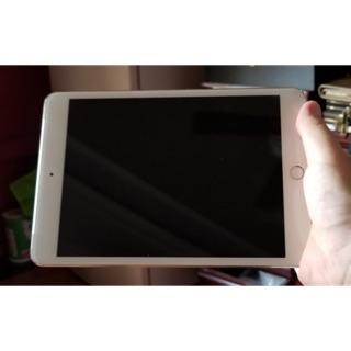 [ELMT237 Giảm đến 1Tr] Thanh lý ipad mini 3 16gb hàng usa (like NEW)