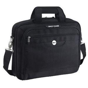 Túi Laptop Dell 15.6 Inch