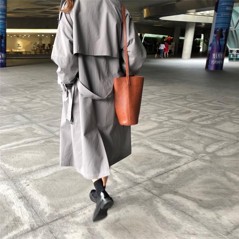 Đầm nữ tay dài kiểu dáng thời trang phong cách Hàn Quốc - 13892075 , 2309854365 , 322_2309854365 , 741200 , Dam-nu-tay-dai-kieu-dang-thoi-trang-phong-cach-Han-Quoc-322_2309854365 , shopee.vn , Đầm nữ tay dài kiểu dáng thời trang phong cách Hàn Quốc