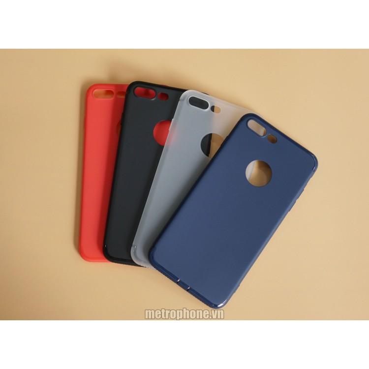 Ốp dẻo Iphone 7 plus (màu đen) - 3503858 , 1057469596 , 322_1057469596 , 15000 , Op-deo-Iphone-7-plus-mau-den-322_1057469596 , shopee.vn , Ốp dẻo Iphone 7 plus (màu đen)